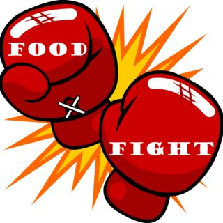 food-fight-32