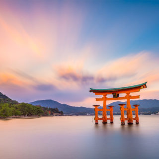 japan_home_featured_01