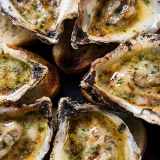 food - dp - roasted oysters copy