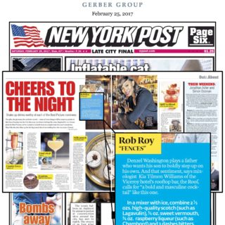 the-roof-new-york-post-02-25-17