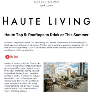 the-roof-hauteliving-com-04-11-17